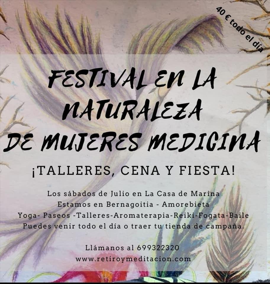 festivaldemujeres
